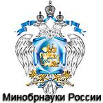 Описание: http://buzuluk-school1.ucoz.ru/Olimpiadi/mo.jpg
