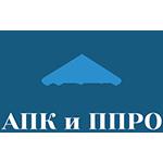 Описание: http://buzuluk-school1.ucoz.ru/olimpiada/apk.png